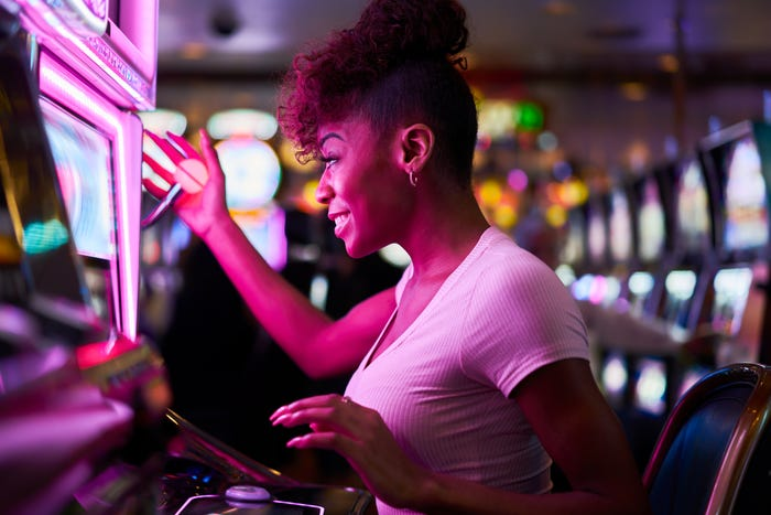 Tips On How To Handle Each Gambling Problem With Ease Utilizing The Following Tips