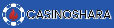 Casinoshara