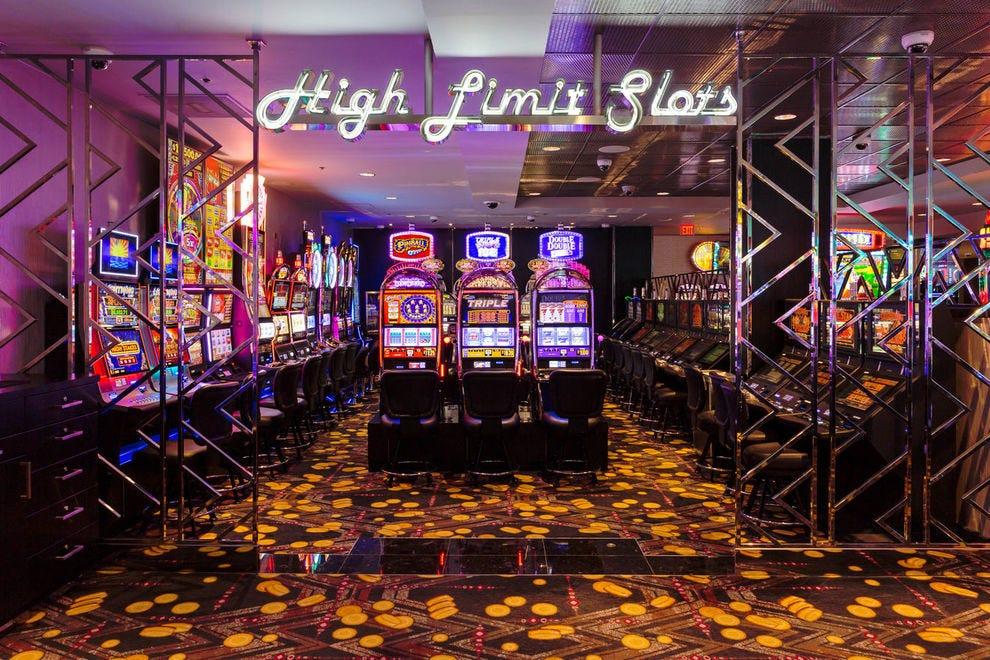Methods To Immediately Start Promoting Gambling