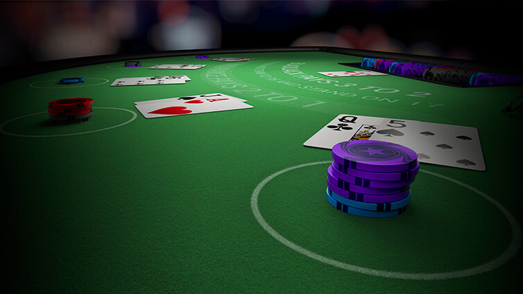 Online Betting Does Not Have To Be Arduous