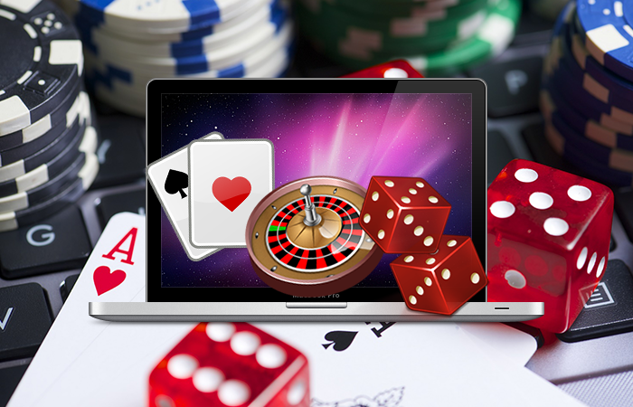Prompt Solutions To Gambling