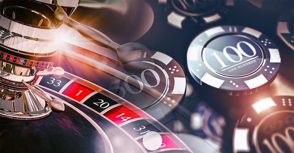 Seven Methods Casino Can Drive You Bankrupt
