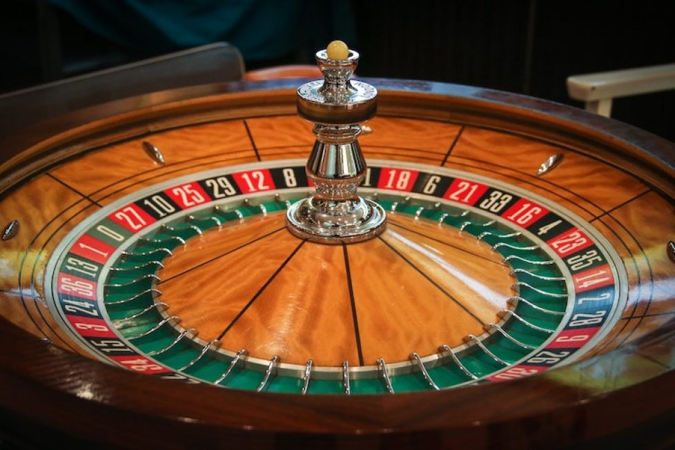 Public Accountant Incomes To These Made With Casino