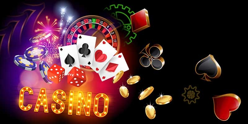 Online Poker Knowledgeable Interview