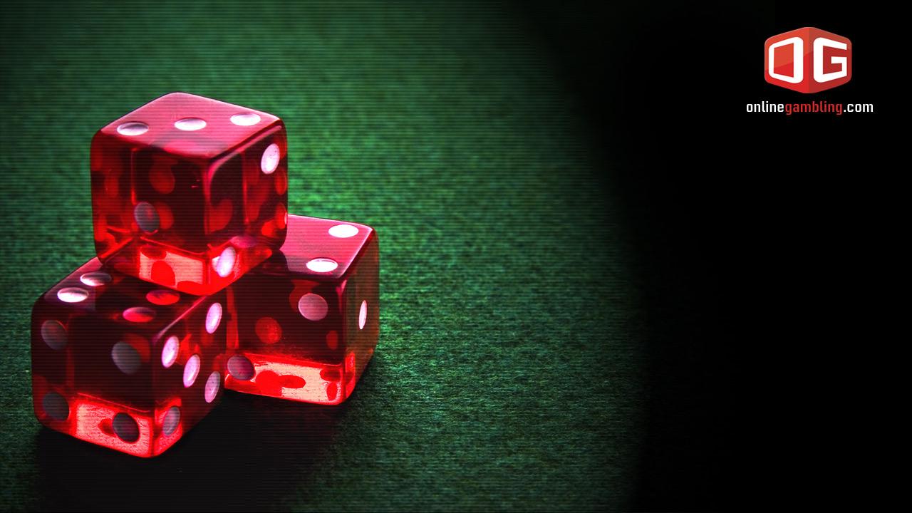 Five Lies Online Casinos Tell