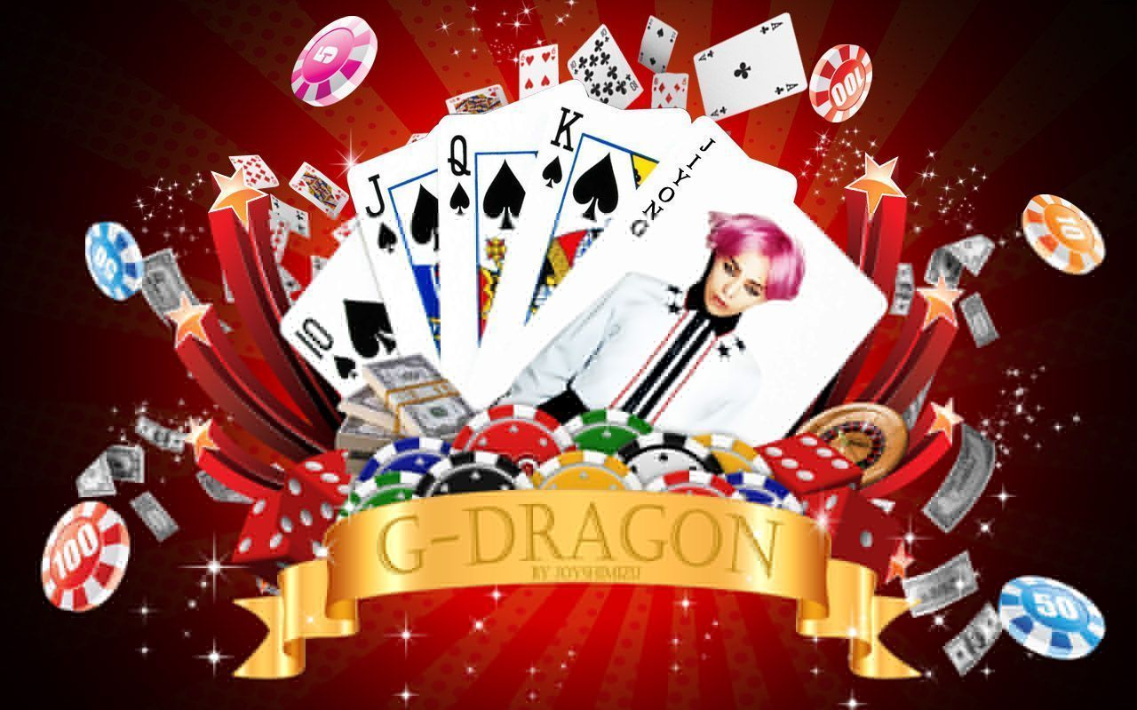 Will Online Casino Ever Die?